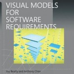Visual_Models_Book_Cover
