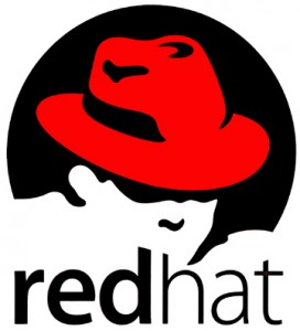 Red Hat was the world's first billion-dollar open source company