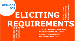 Eliciting Requirements