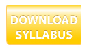 Download-syllabus