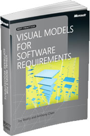 visual-models-for-software-requirements-book